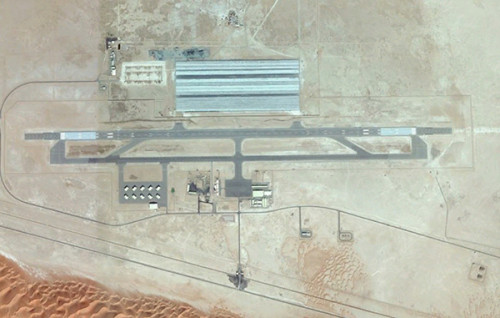 UAE%20-%20Airfield%200[1]