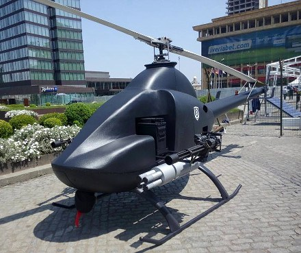 unmanned_attack_helicopter[1]
