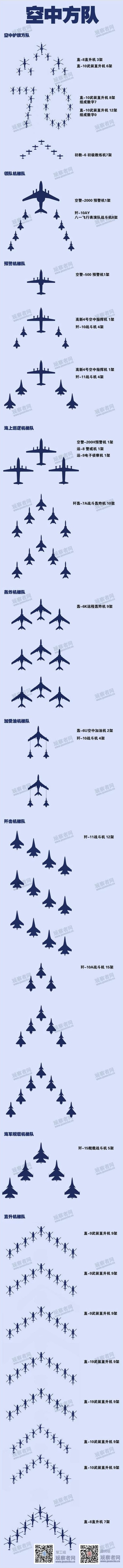 PLA-air-victory-parade.jpg