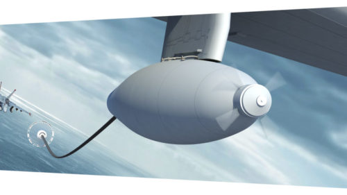 MQ-25A_Proof01-777x437[1]