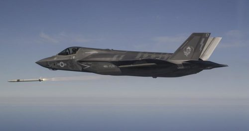 PR-ASRAAM-First-Firings-from-F-35[1]