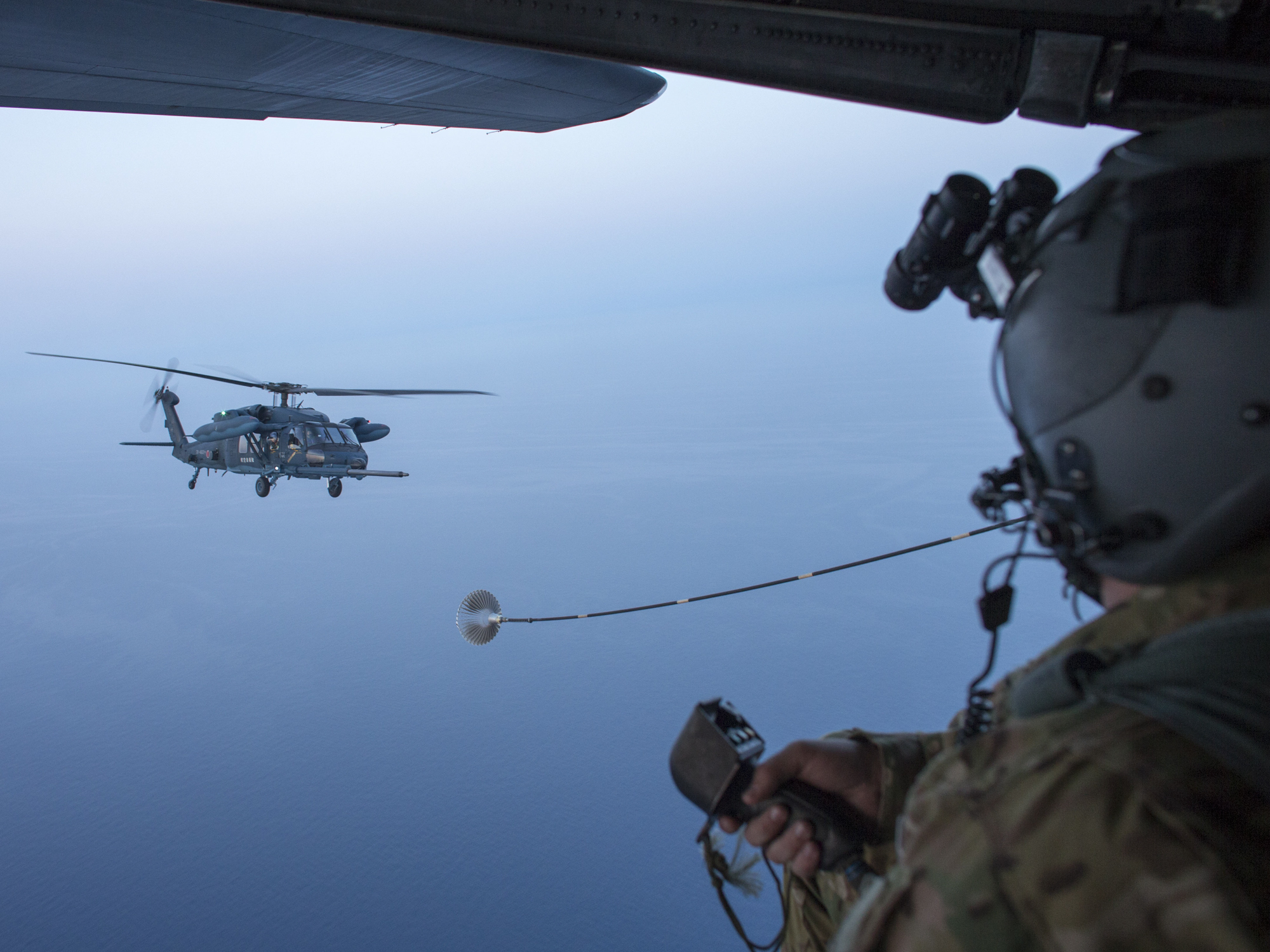 helicopter electrical lineman with Exercise Teak Jet on AGVsaWNvcHRlciAgbGluZW1hbg furthermore Article 5c8942c7 9aab 574a Bf36 73545c254f57 besides 353rd Sog And Jasdf  plete Exercise Teak Jet moreover Buckle Up For Sce Helicopter Pilots Has A Whole Different Meaning additionally Electric 2Clineman.
