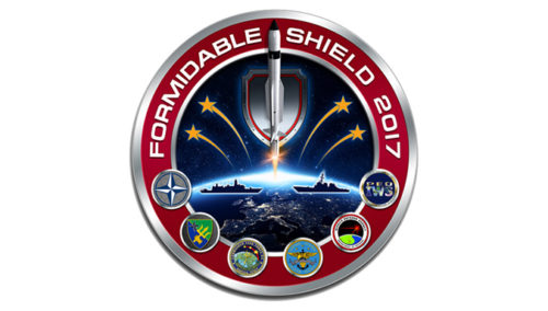 20170924_170924-formidable-shield[1]