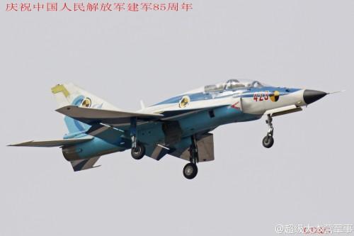 趁C919首飞,818中国航空史的那些事-110楼
