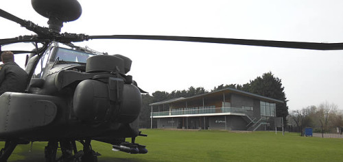 Apache-Helicoptor-Monmouth-School-Pavilion[1]