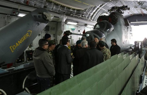 India-delivery-gunships-to-Afghanistan[1]
