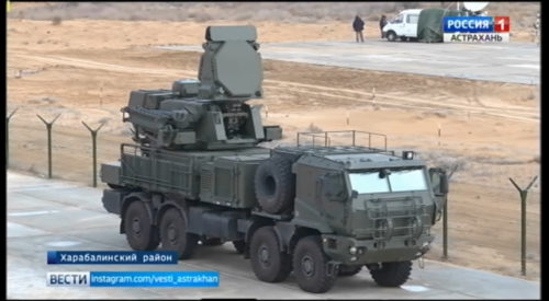 """Project 22800: """"Karakurt"""" class missile ship - Page 36 90a2678d-5711-4df2-8f8c-748978db42211-500x275"""